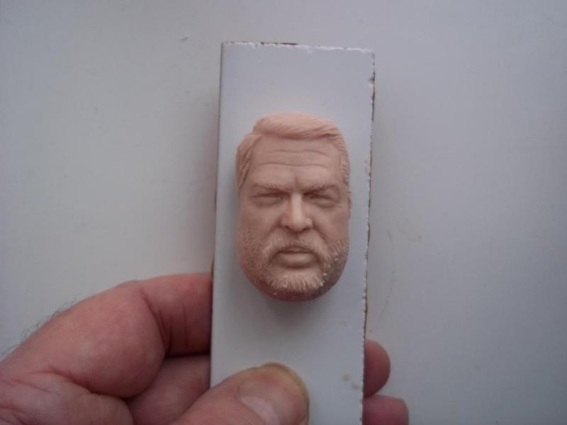 sculpteur - Peter The Painter (sculpteur, comme son nom l'indique sur OSW) 002_zp10