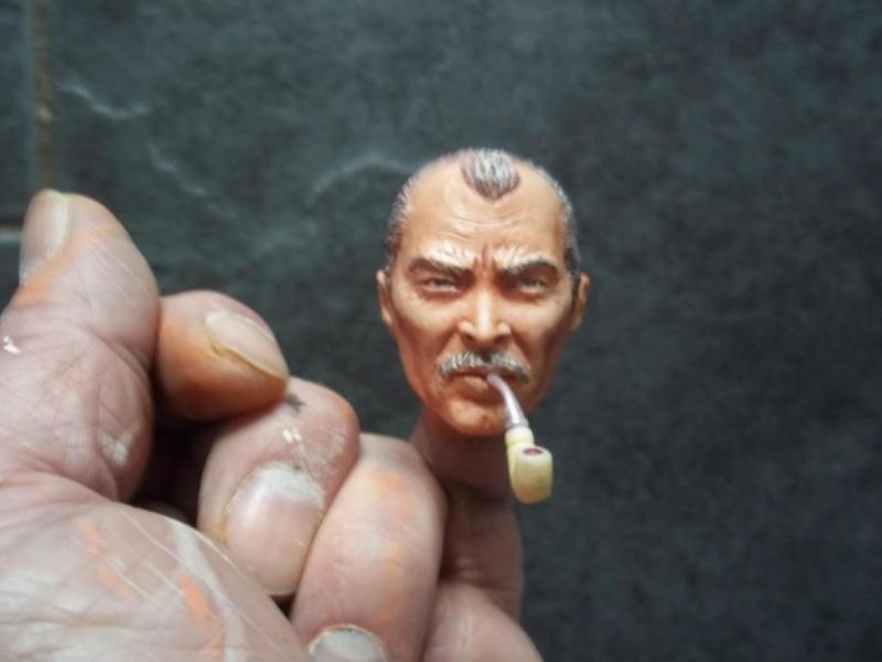 sculpteur - Peter The Painter (sculpteur, comme son nom l'indique sur OSW) - Page 2 100_3210