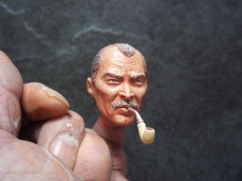 sculpteur - Peter The Painter (sculpteur, comme son nom l'indique sur OSW) - Page 2 100_3211