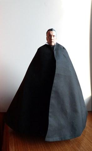[WIP] Saigneur!!! c'est Dracula!!!!!!!!!!!!!! P1020513