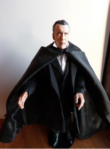 [WIP] Saigneur!!! c'est Dracula!!!!!!!!!!!!!! Sans_t11