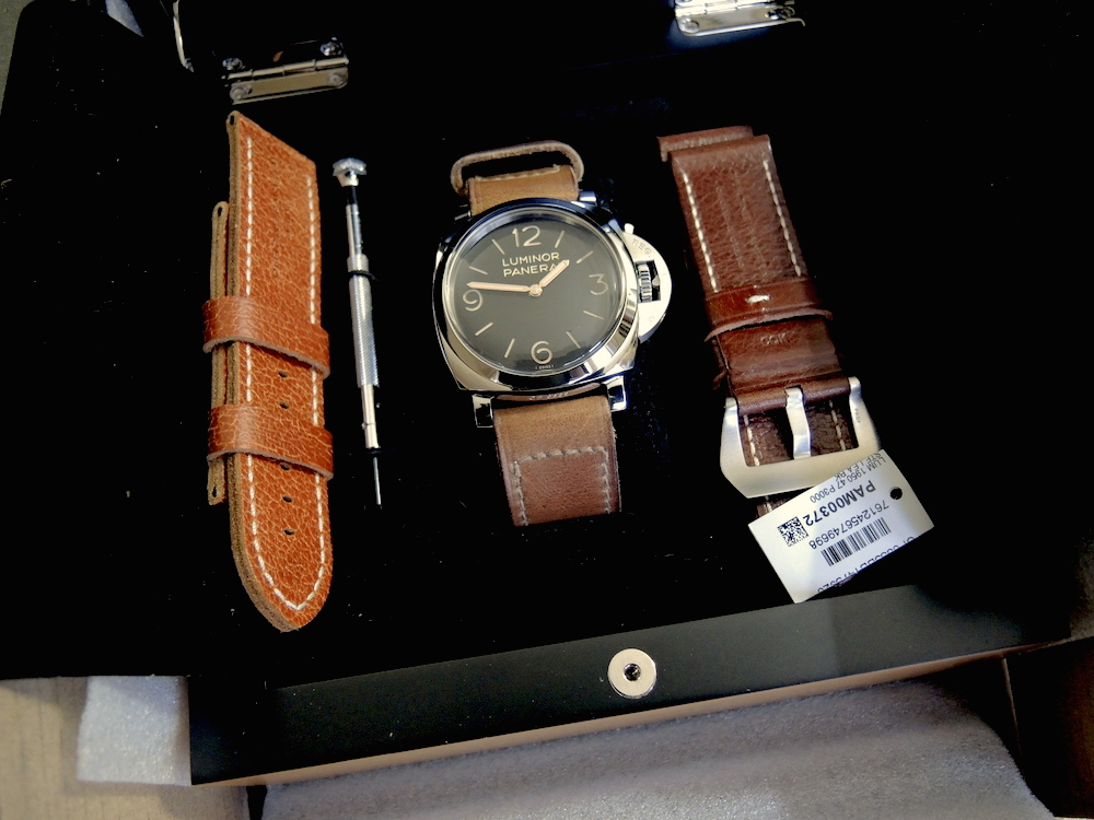 [VDS] Panerai Luminor 1950 - PAM 372 11_pam10