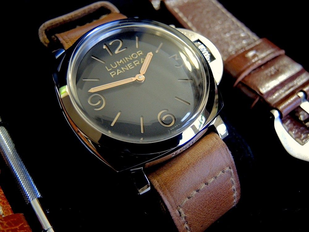 [VDS] Panerai Luminor 1950 - PAM 372 1_pam_10