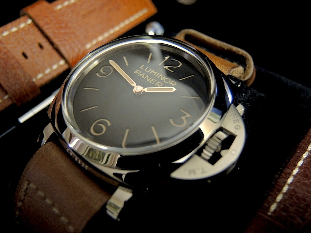 [VDS] Panerai Luminor 1950 - PAM 372 2_pam_10