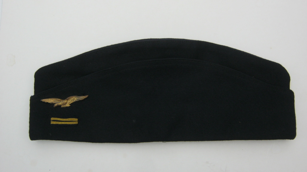 tenue modèle 44 - armée de l'air - Indochine ESC - JUIL 1  VENDUE 00811