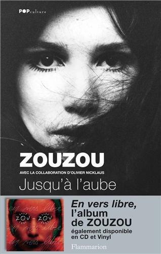 Nouvel album de Zouzou 51-yqy10