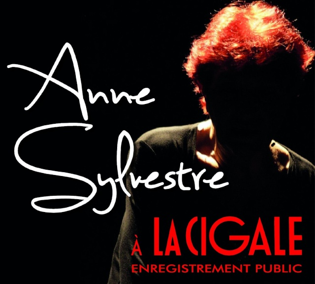 Anne Sylvestre - Page 3 71p10f10