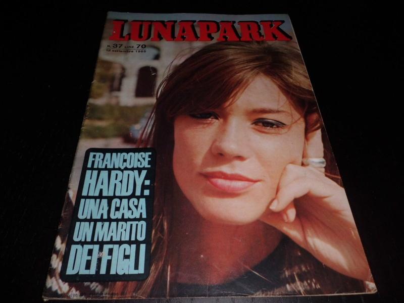 Magazine Lunapark _5710