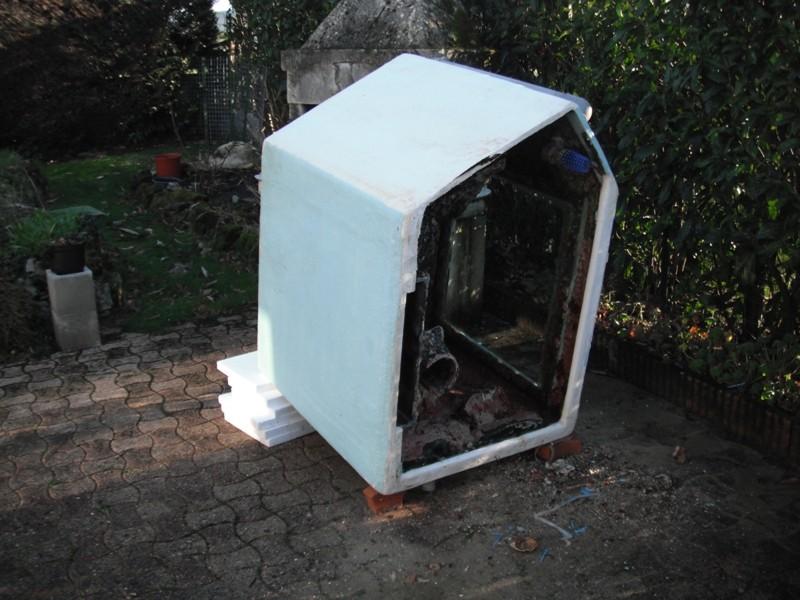 Thalassianthus aster (chantier vidage du 1500 & 500 litres!) 9-03_011