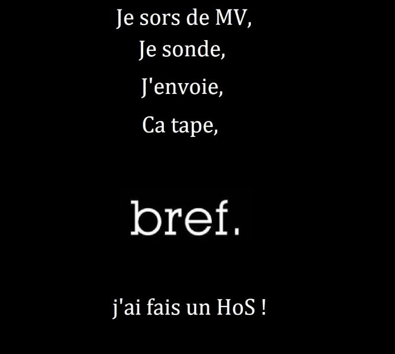 [MMs] Lord Seifer Vs [Mathilde] basileus - 14M / 98M Bref10