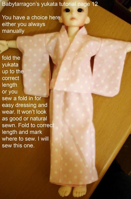 Inscription Den of Angels? - Page 21 Kimono14
