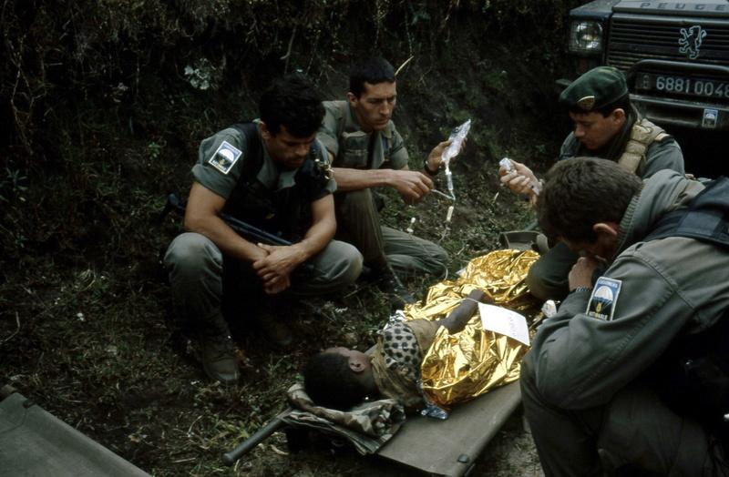 L'armée française au Rwanda... Gipn3010