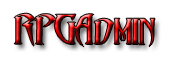 RPG Moderator