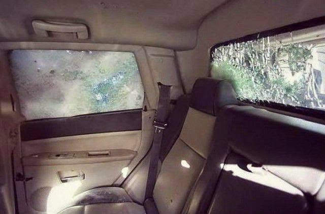 bonne pub pour jeep  18423710