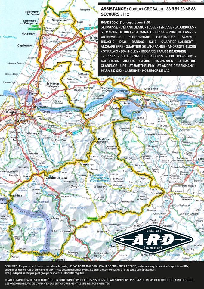 Balade de l'Ard  Ard_2010