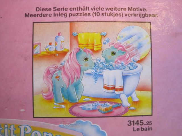recherche principale de Mapeline : des poneys et leurs accessoires  Img_4624