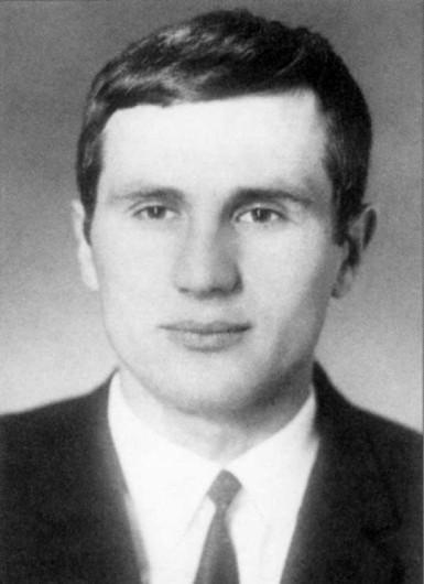 Le fils d'Oleg Kononienko sur le premier vol du MS-21 Konone10