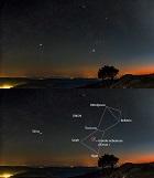 La lettre Guide du Ciel - Page 4 20170410