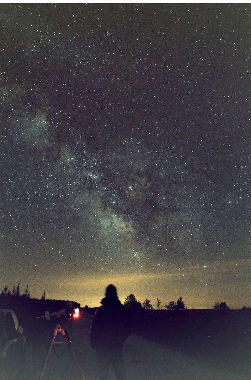 Voie Lactée - Page 8 43121610