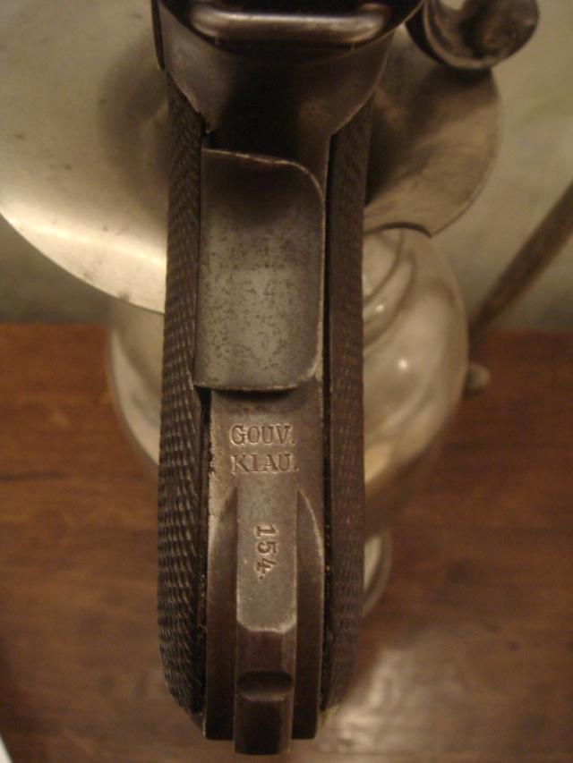Luger P04/06 Dsc09133