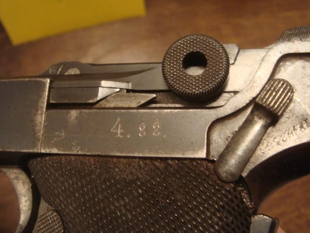 Luger P04/06 Dsc09135