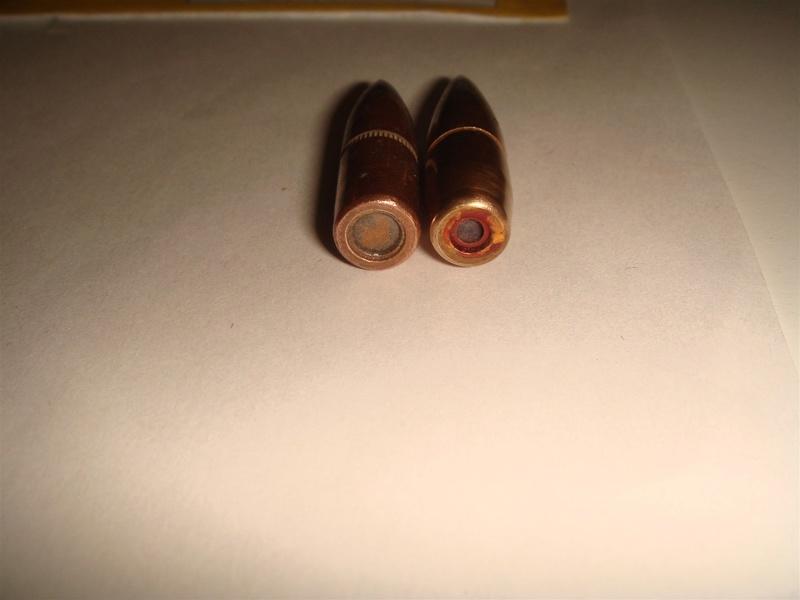 """Différentes balles de 8mm """"Lebel"""" à identifier Dsc09916"""