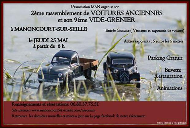 Manoncourt sur Seille 837f3410
