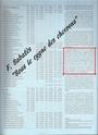 Présentation d'un futur Rosaliste - Page 2 Num_4_10