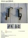 Pièces détachées Rosalie - Page 2 W3atta10