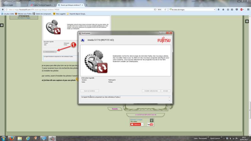 Souris qui bloque windows 7 Screen10