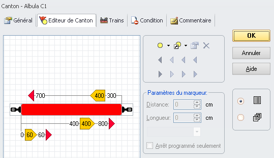 Probléme de programation entre 2 cantons. Captur10