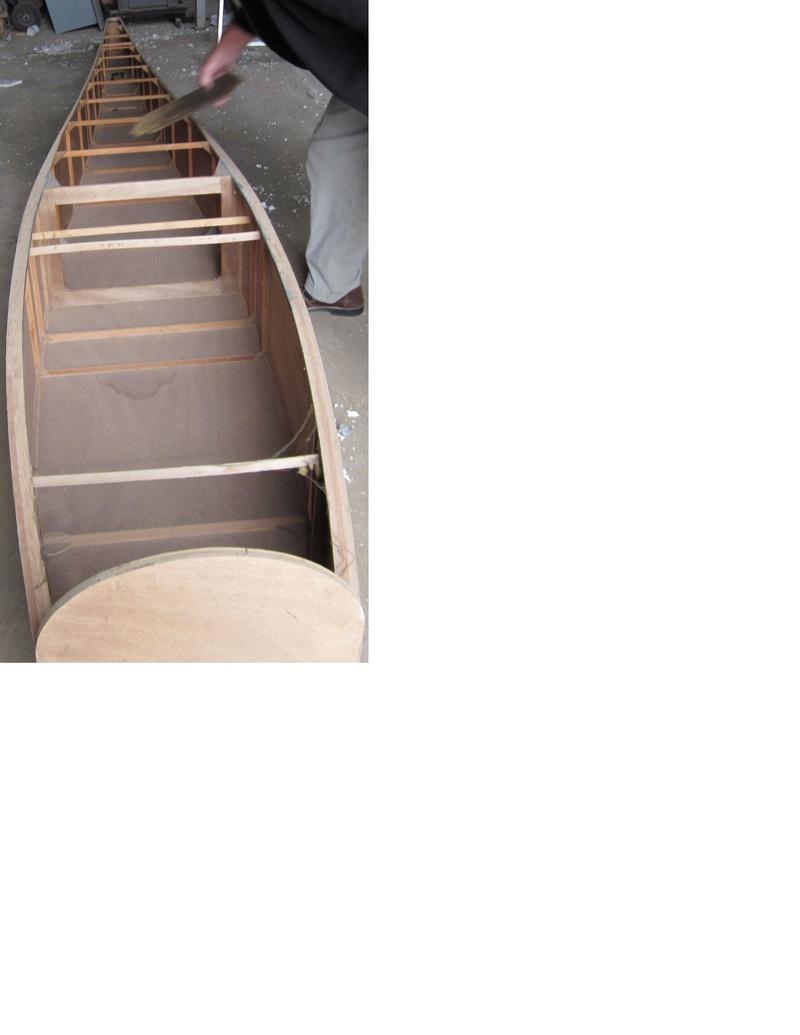 Luciole CNRA en construction à vendre Fusela10