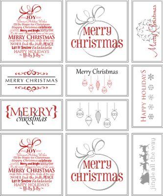 Noël 2013 - On imprime !!!! MAJ du 18 décembre D2054310