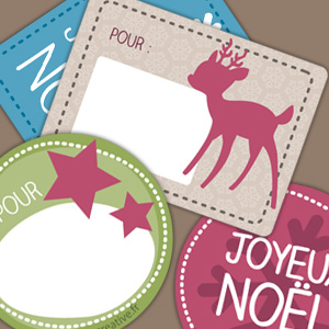 Noël 2013 - On imprime !!!! MAJ du 18 décembre Etique10