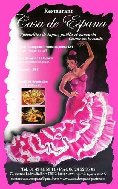 Fiesta Parisienne en Novembre ? - Page 2 13837910