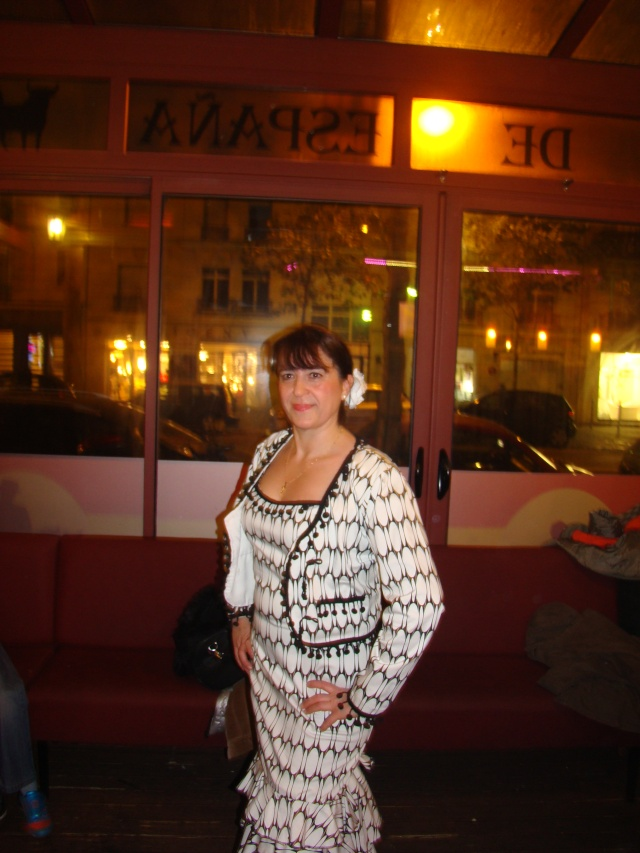 Fiesta Parisienne en Novembre ? - Page 7 Dsc08717