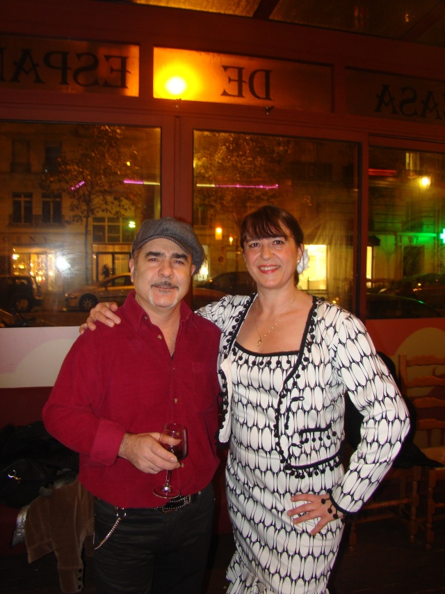 Fiesta Parisienne en Novembre ? - Page 7 Dsc08718