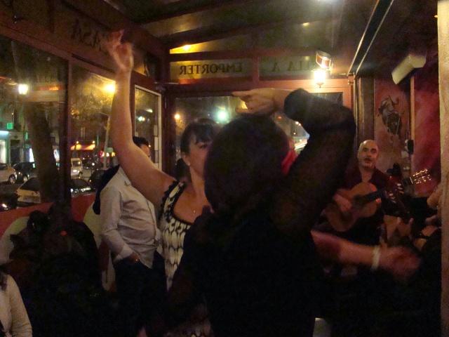 Fiesta Parisienne en Novembre ? - Page 7 Dsc08815