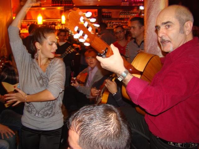 Fiesta Parisienne en Novembre ? - Page 7 Dsc08822