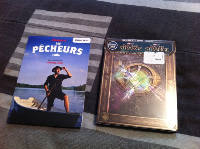 Derniers achats DVD/Blu-ray/VHS ? - Page 21 2017-011