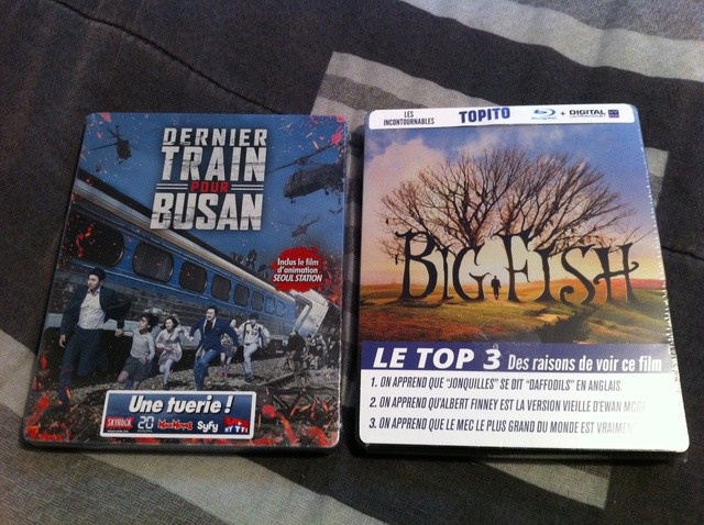 Derniers achats DVD/Blu-ray/VHS ? - Page 21 2017-013