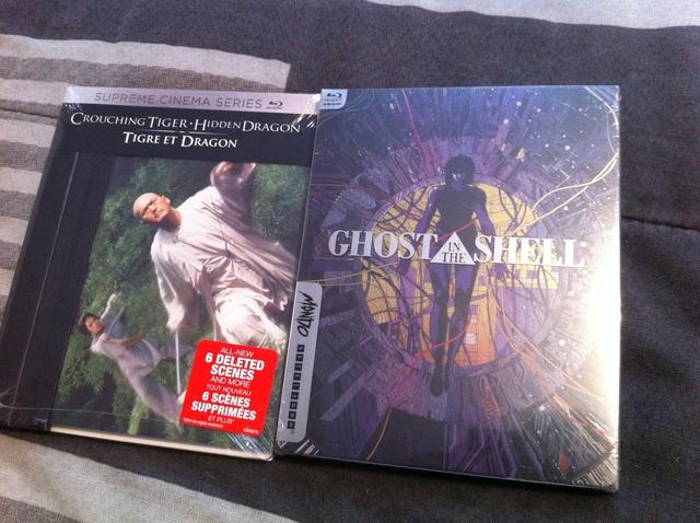 Derniers achats DVD/Blu-ray/VHS ? - Page 21 2017-019