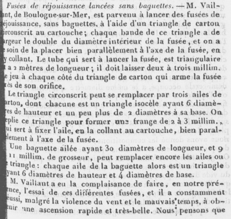 Le précurseur VAILLANT 1821_ Captur10