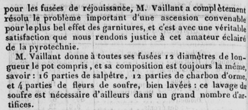 Le précurseur VAILLANT 1821_ Captur12