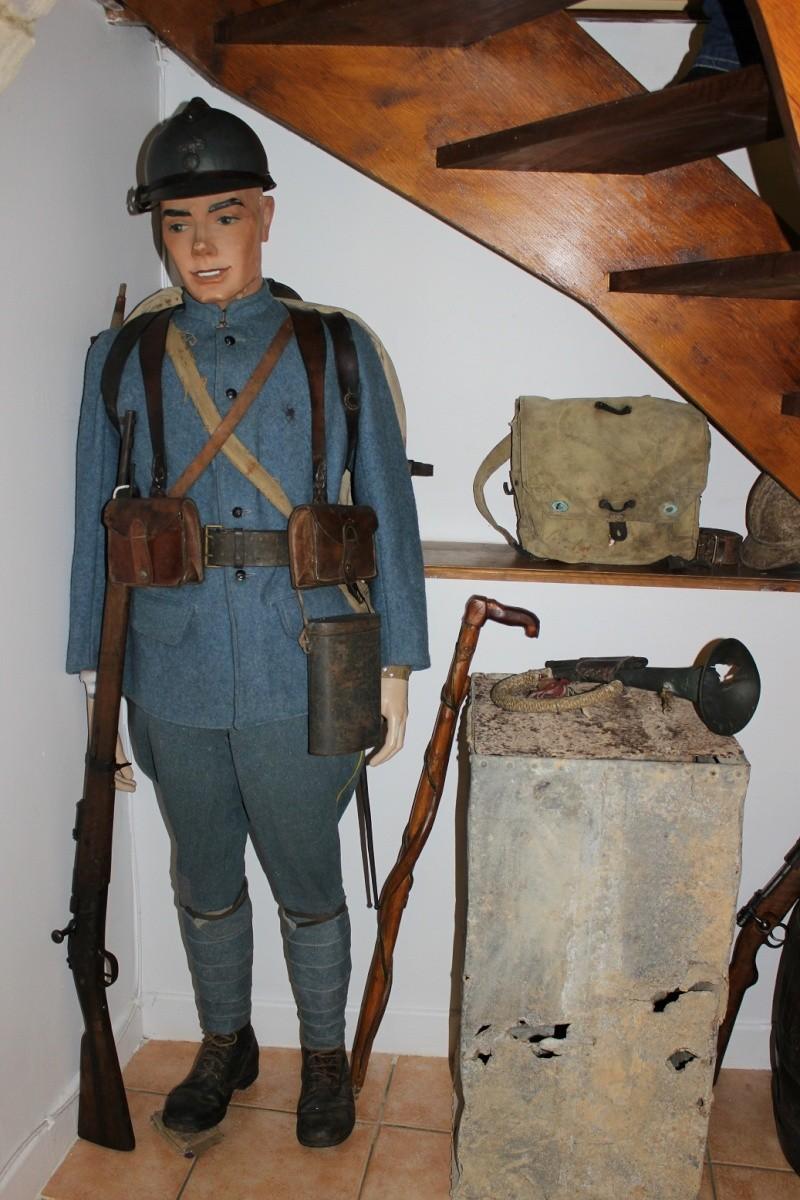 Bh 1917 Manneq11