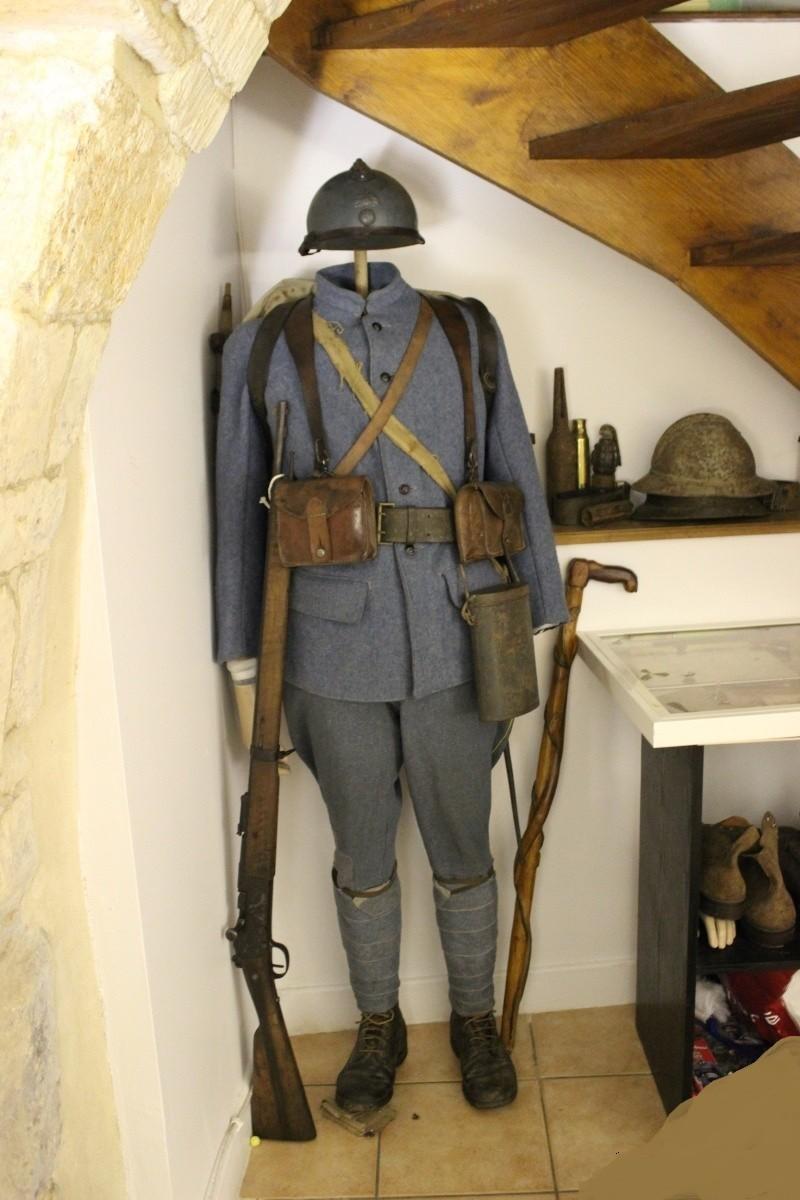 Bh 1917 Modif10