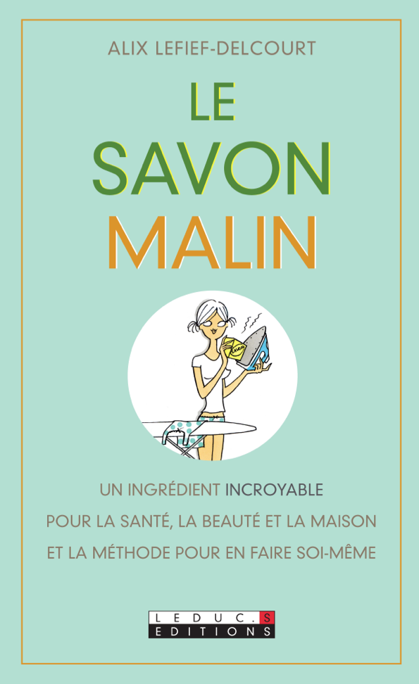 savon d'Alep - Page 4 Captur12