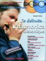 Besoin de conseil d'chat pour un harmonica! - Page 2 Je-deb11