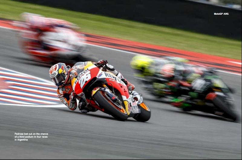[MotoGP] Argentine Captur17