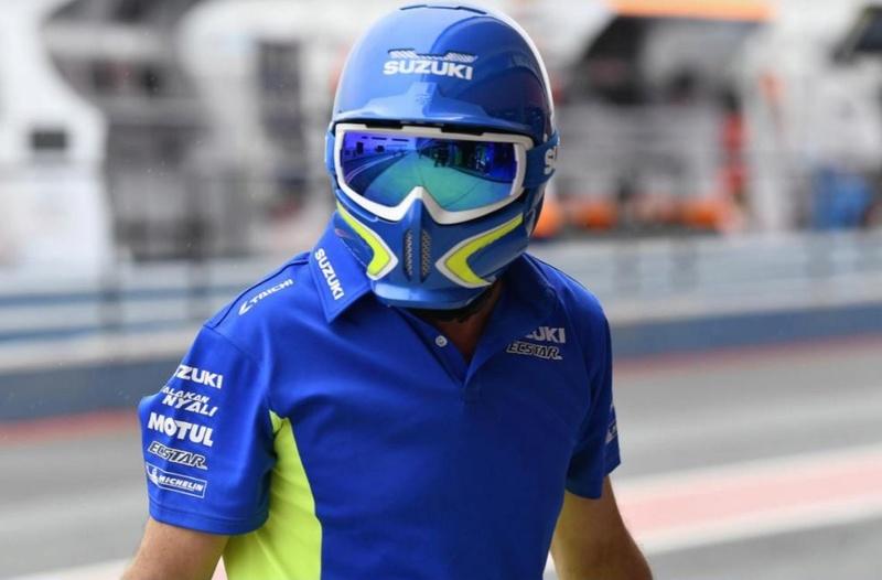 [MotoGP] Argentine Captur18